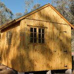 Cabin 3x3x2.1wh 150×150