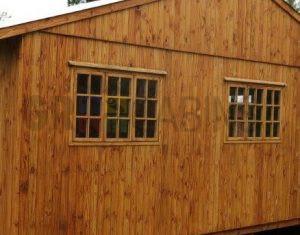 Cottage-Pane-Pine-300×235