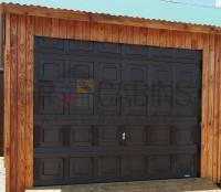 Customised-Roller-Door-200×200