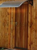 Hardwood-Door-200×200