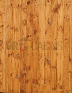 gr-cabins-flat-tongue-roove-235×300