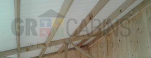 gr-cabins-isopine-t-g-insulation-1-300×116