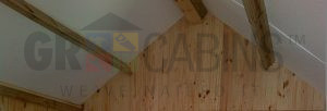 gr-cabins-polystyrene-insulation-300×102